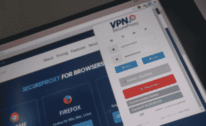 vpn.ac as browser extension