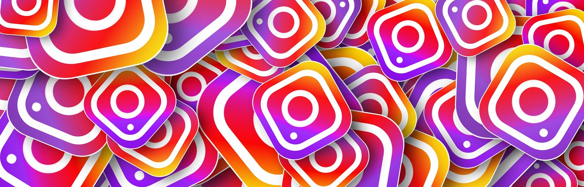 Instagram is getting more boring and cloying