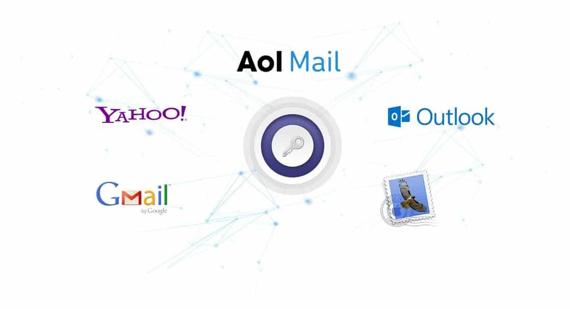 ProtonMail & other services