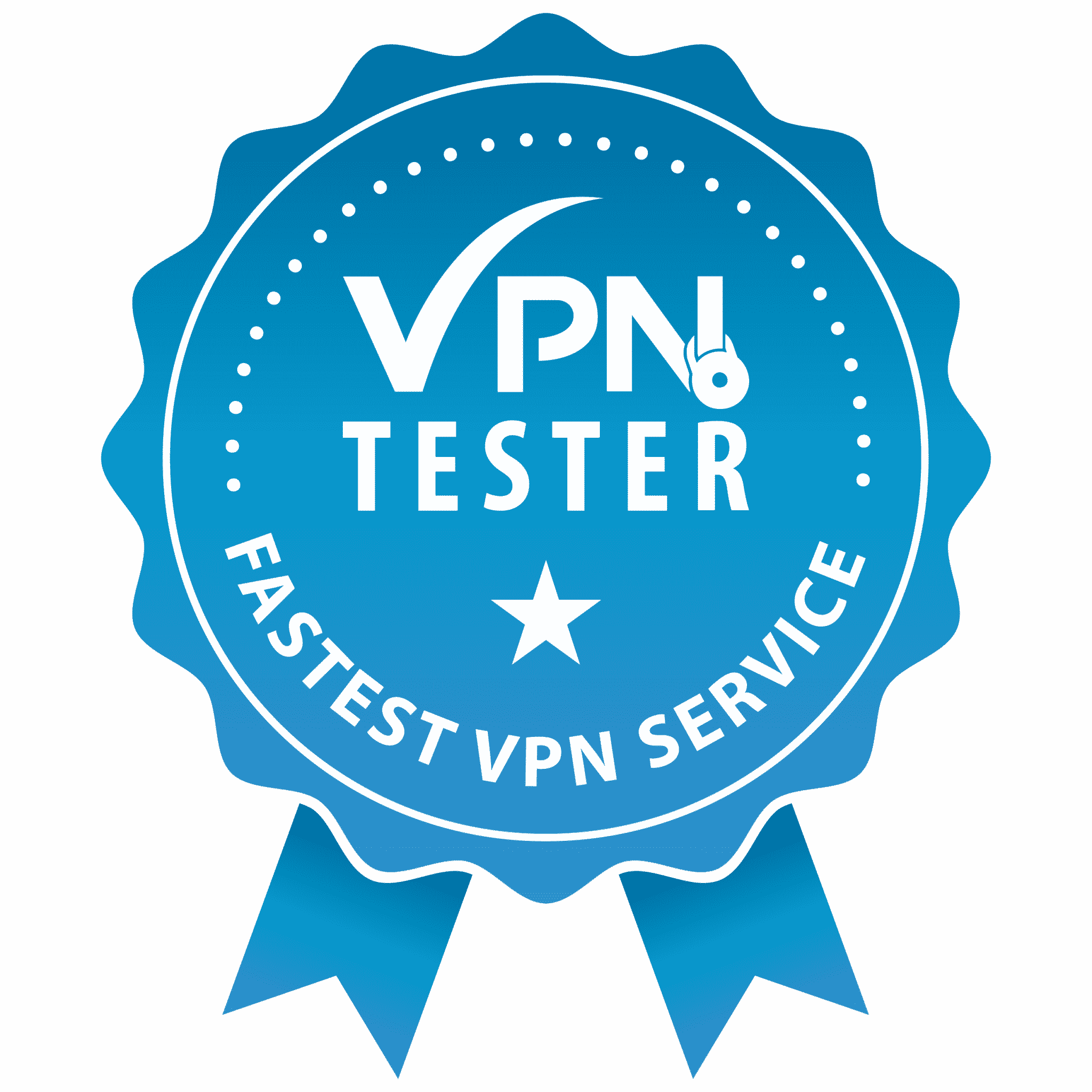 The Fastest VPN Service