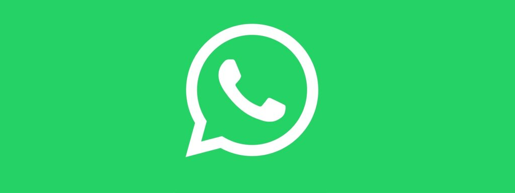 WhatsApp will delete user accounts that do not accept the new privacy policy