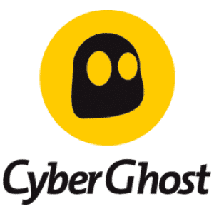 CyberGhost VPN Review: the Best Readers' Choice 1