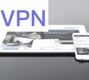How to install a VPN?
