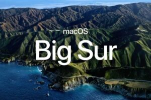 Caution: Big Sur bypasses firewall rules and exposes every VPN user