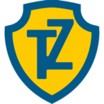 Trust.Zone VPN Logo